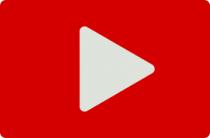 Video auf Youtube