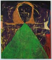 web_Steffi oder grünes Dreieck