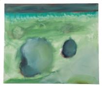Landschaft2_60x70_Lasse-Pook_web